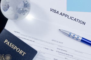 Validity of Vietnam Visa