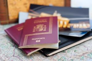 Vietnam Visa Exemption For Algeria