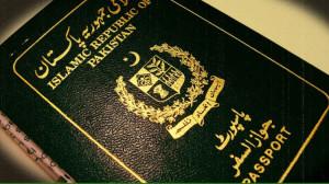 Getting Vietnam visa for Pakistan citizens