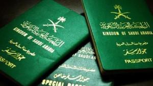Requesting Vietnam visa for Saudi Arabian