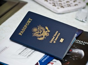 Vietnam visa policy for USA passport holders