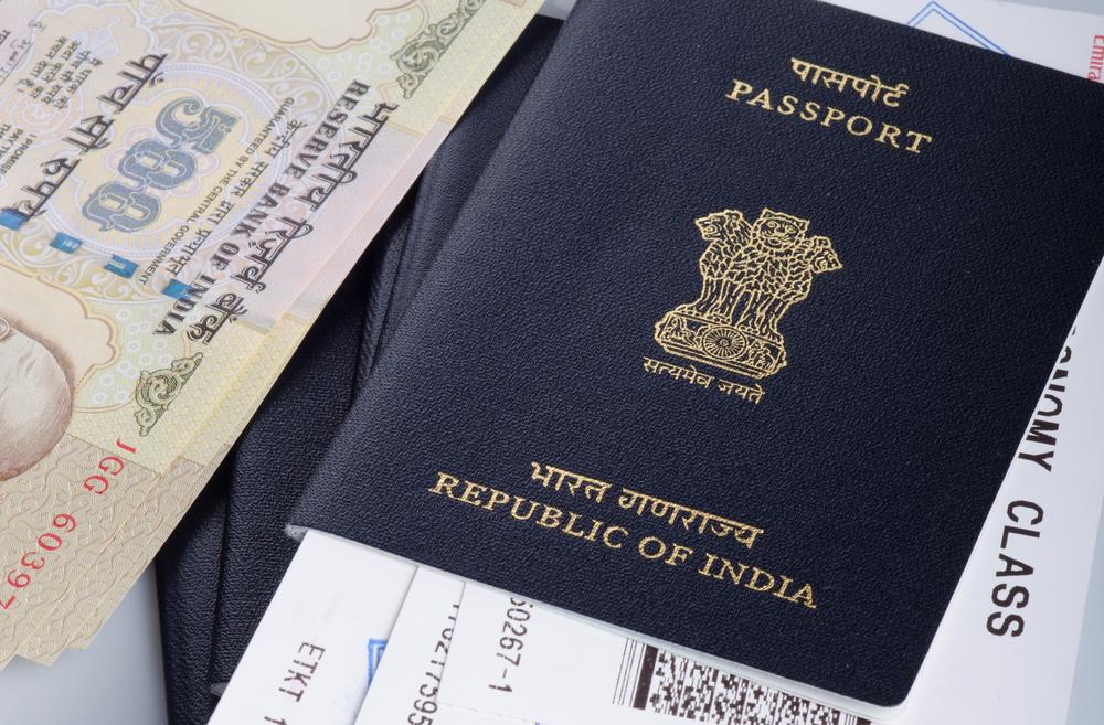 Vietnam Visa For Indian Citizens Residing In Singapore