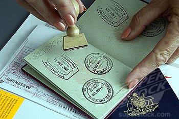 Airport_Vietnam_visa_for_Qatar_citizens Qatari Citizenship Application Form on