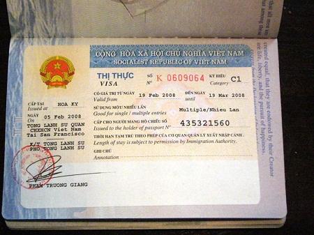 Can_Angola_apply_for_Vietnam_tourist_Visa Online Application Form For Egypt Visa on italy schengen, b1 b2, ds-260 immigrant, enter japan sample,