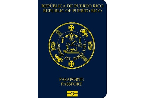 Emergency visa to Vietnam for Puerto Rico passport holders