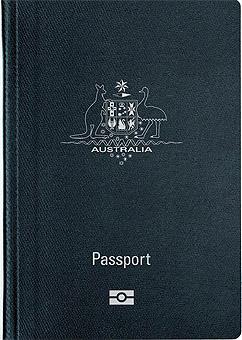 how to send passport to vietnam embassy