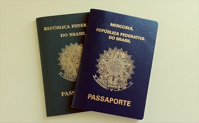 To get pre approved vietnam visa for brazil passport holders how to get pre approved vietnam visa for brazil passport holders ccuart Choice Image