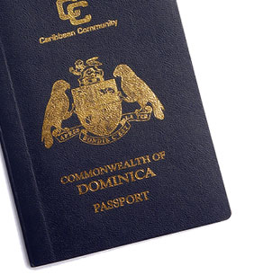 How To Get Pre Approved Vietnam Visa For Dominican Republic Passport Holders