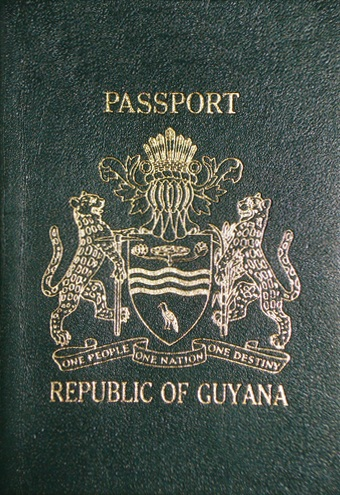How To Get Pre Approved Vietnam Visa For Guyana Passport Holders