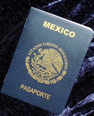 How_to_get_pre-approved_Vietnam_Visa_for_Mexico___pport_holders Visa Application Form Mexico on mexico customs form, mexico history, mexico birth certificate form, mexico tourist card form, mexico immigration form, mexico travel information, mexico visa information, mexico passport form, mexico the country, mexico tourist visa,