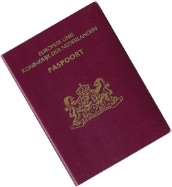 To get pre approved vietnam visa for netherlands passport holders how to get pre approved vietnam visa for netherlands passport holders ccuart Choice Image