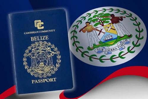 Is Vietnam visa required for Belize passport holders