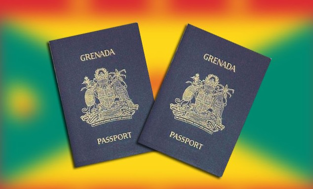 visa free countries for grenada passport holders