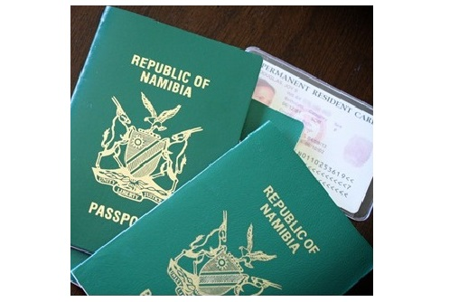 Is Vietnam visa required for Namibia passport holders