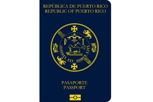 Is Vietnam visa required for Puerto Rico passport holders