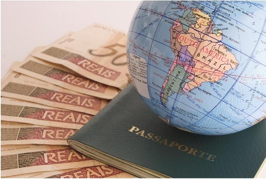 Is Vietnam visa required for Reunion passport holders