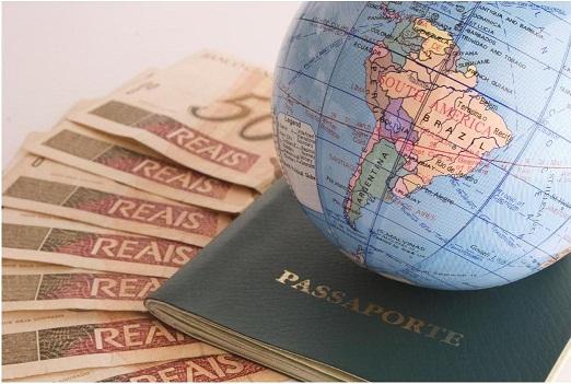 Is Vietnam visa required for Zambia passport holders