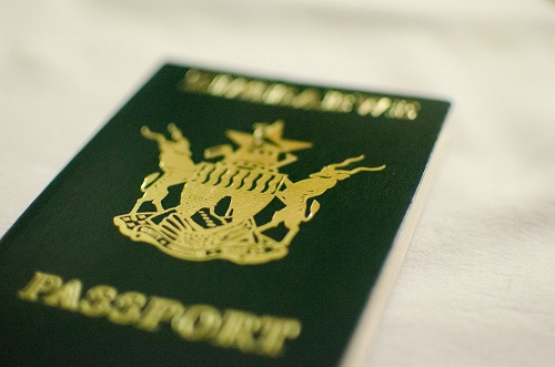 Is Vietnam visa required for Zimbabwe passport holders