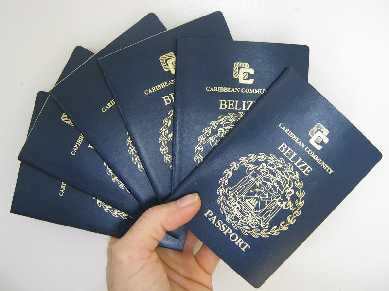 Visa điện tử Việt Nam giúp khuyến khích du lịch