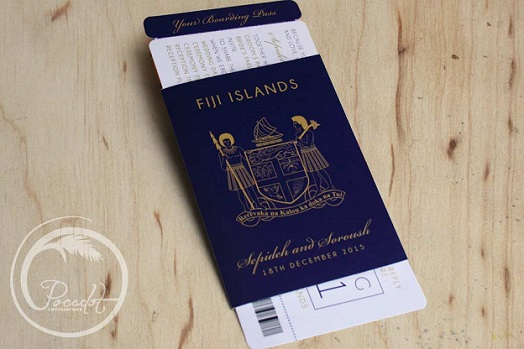 Vietnam_Evisa_for_Fiji_pport_holders Visa Letter Of Application on microsoft letter of application, visa application form, personal letter of application,