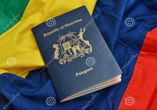 Vietnam Evisa For Mauritius Passport Holders