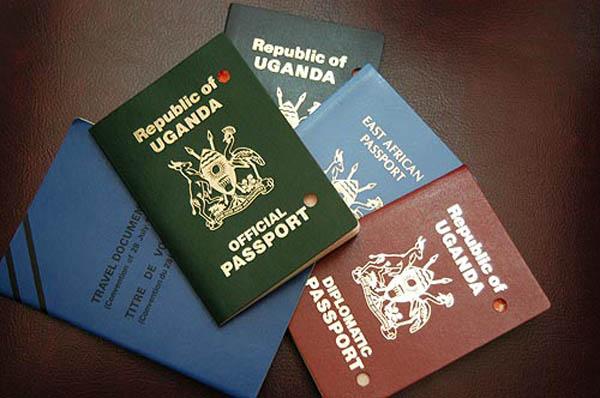 online nri passport application file no
