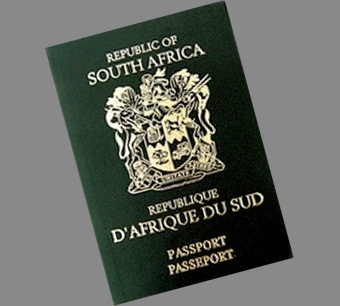 Vietnam Visa On Arrival For South Africa Citizens