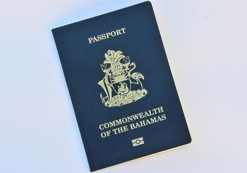 Vietnam Tourist Visa For Bahamas Citizens