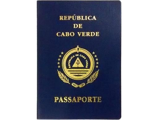 thomson cape verde visa application