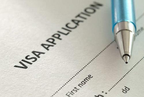 partner visa application online how do you upload files