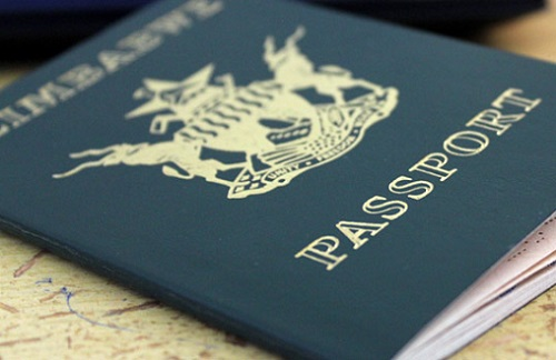 how to get a toursit visa for vietnam