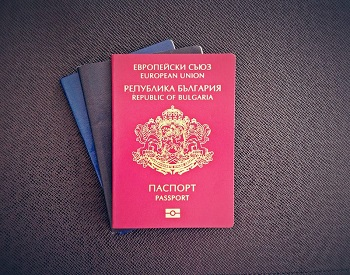 Vietnam visa fee for Bulgaria citizens