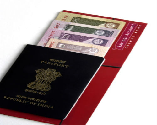 Vietnam visa fee for Indian passport holders