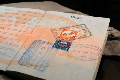 Vietnam visa fee for Iraqi passport holders