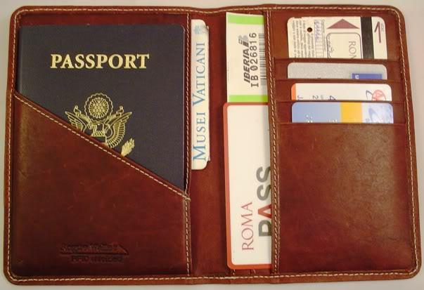 Vietnam Visa For Bermuda Passport Holders